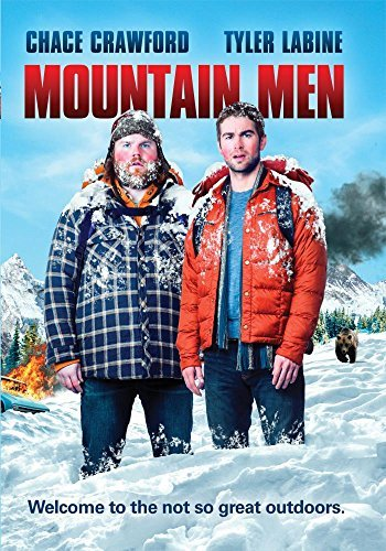 Mountain Men Mountain Men This Item Is Made On Demand Could Take 2 3 Weeks For Delivery