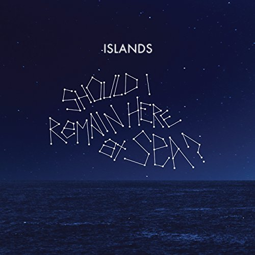 Islands Should I Remain