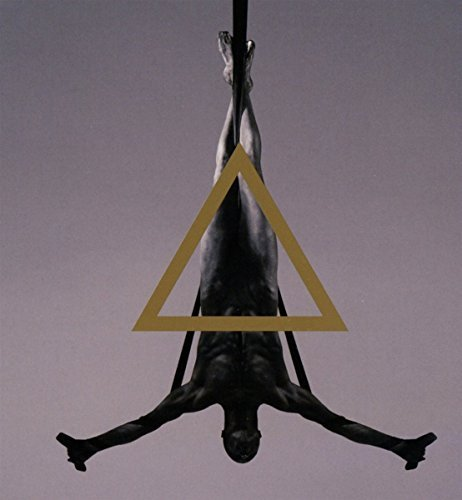 Schammasch Triangle 3cd