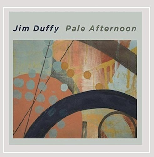 Jim Duffy Pale Afternoon