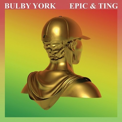 Bulby York Epic & Ting Explicit Version