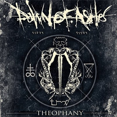 Dawn Of Ashes Theophany