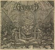 Gorguts Pleiades' Dust