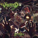 Aborted Retrogore