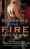 Kate Meader Sparking The Fire