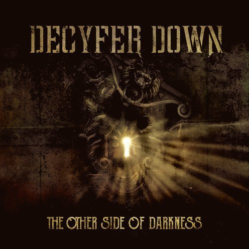 Decyfer Down Other Side Of Darkness