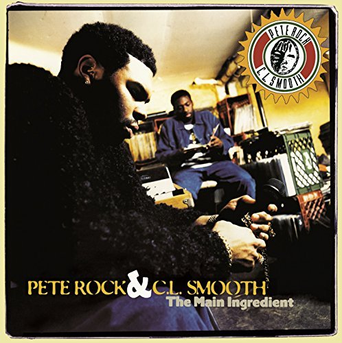 Pete Cl Smooth Rock Main Ingredient