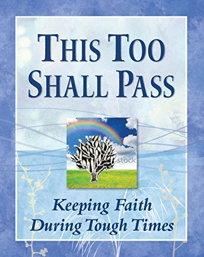Publications Intl This Too Shall Pass
