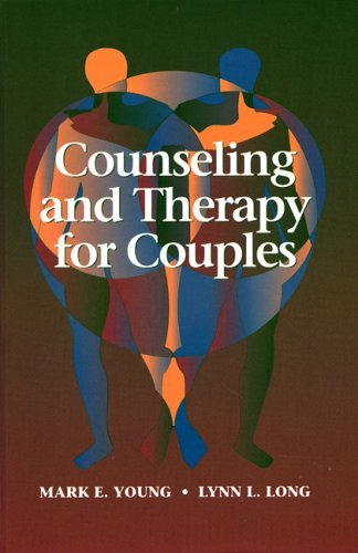 Mark E. Young Counseling & Therapy For Couples