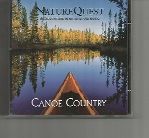 Nature Quest Canoe Country