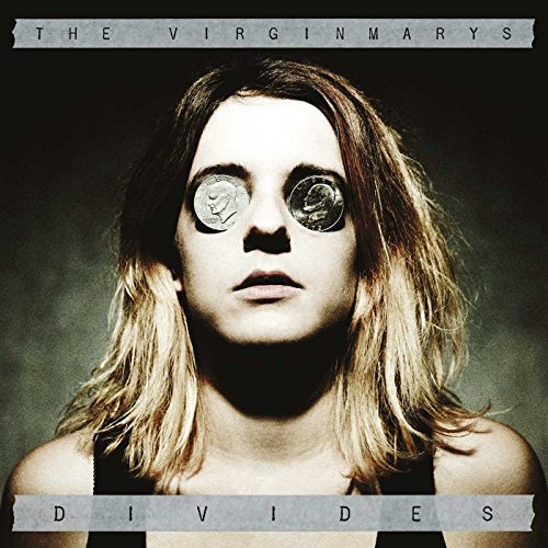 Virginmarys Divides Explicit Version
