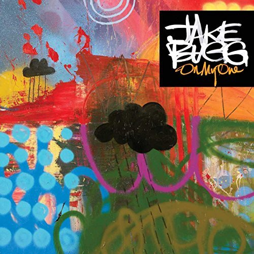Jake Bugg On My One