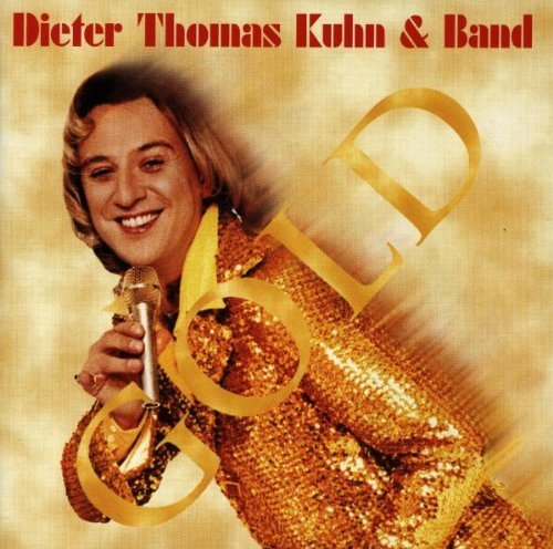 Deiter Thomas Kuhn Gold Import Eu