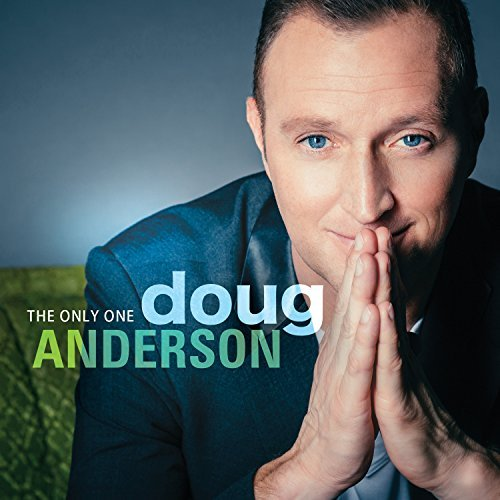 Doug Anderson Only One