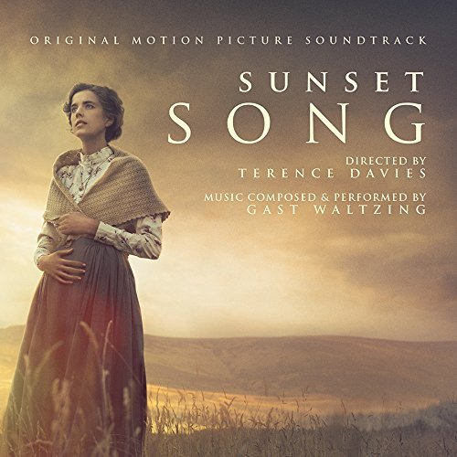 Gast Waltzing Sunset Song O.S.T.