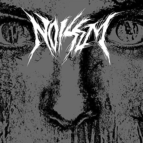 Noisem Consumed Consumed