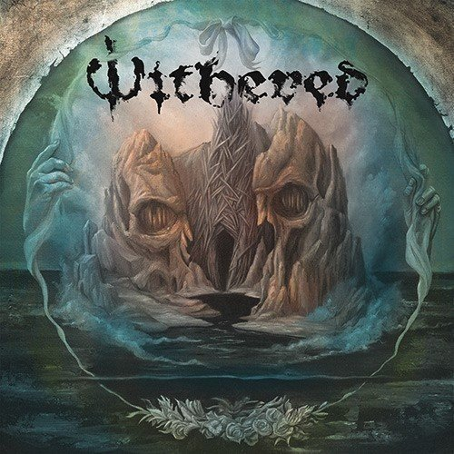 Withered Grief Relic 2lp