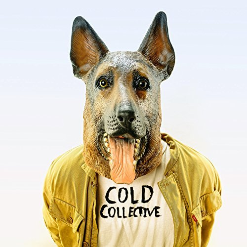 Cold Collective Bachelorette Party