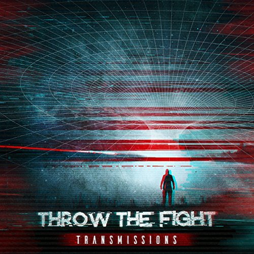 Throw The Fight Transmissions