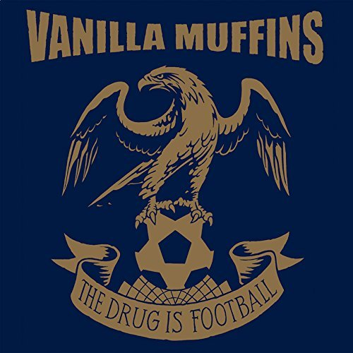 Vanilla Muffins Drug Is Football