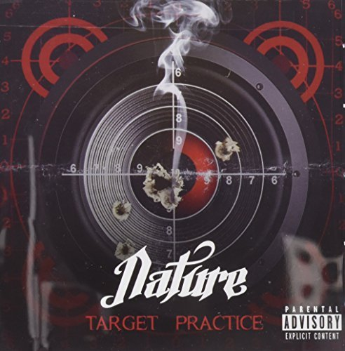 Nature Target Practice Imp Can Explicit