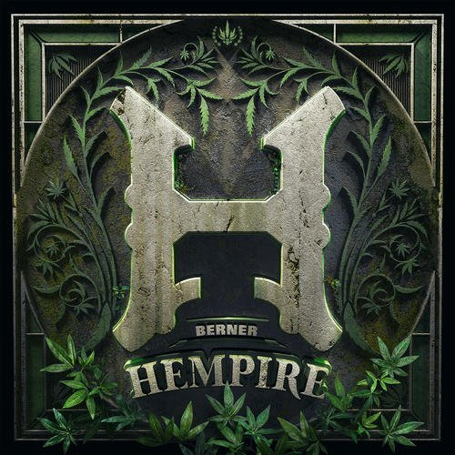 Berner Hempire Explicit Version