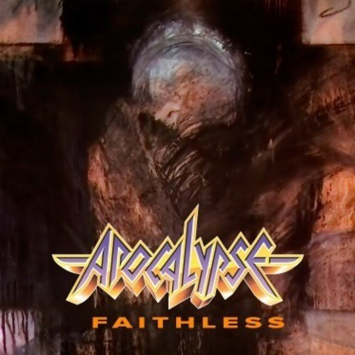 Apocalypse Faithless