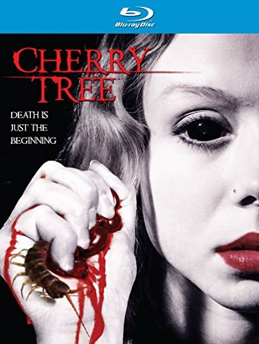 Cherry Tree Cherry Tree Blu Ray Nr