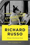 Richard Russo Everybody's Fool