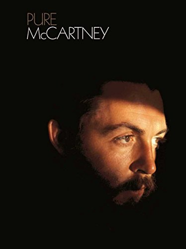 Paul Mccartney Pure Mccartney 4xcd