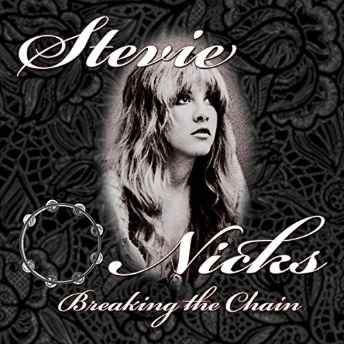 Stevie Nicks Breaking The Chain