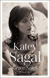 Katey Sagal Grace Notes My Recollections