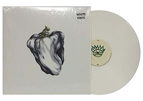 Ween White Pepper (white Vinyl) Lp