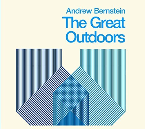Andrew Bernstein Great Outdoors