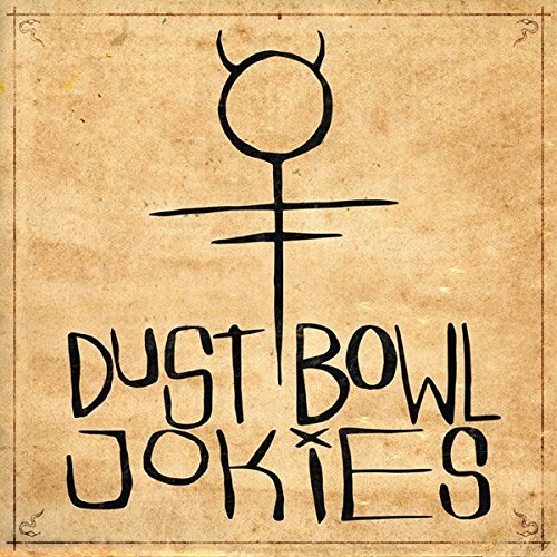 Dust Bowl Jokies Dust Bowl Jokies