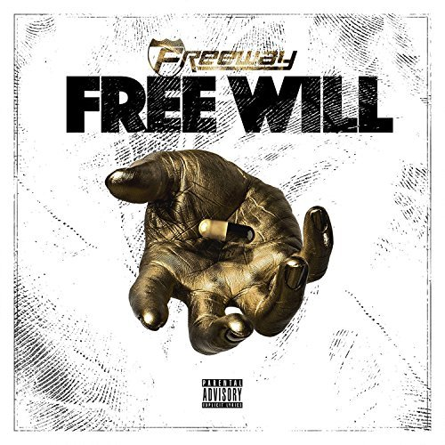 Freeway Free Will Explicit