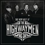Highwaymen Very Best Of