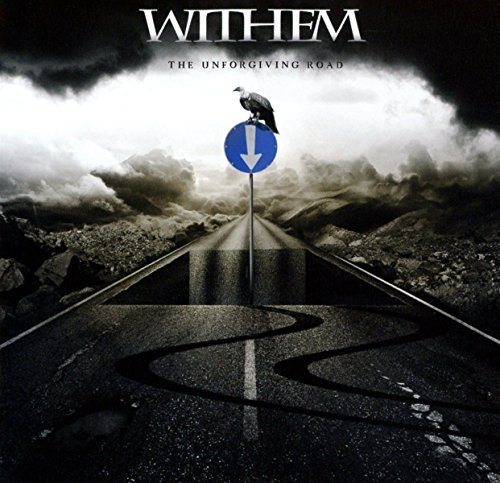 Withem Unforgiving Road