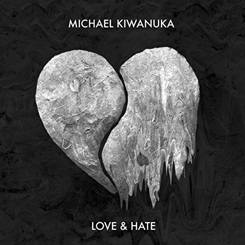 Michael Kiwanuka Love & Hate