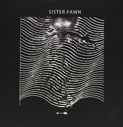 Full Of Hell & Merzbow Sister Fawn