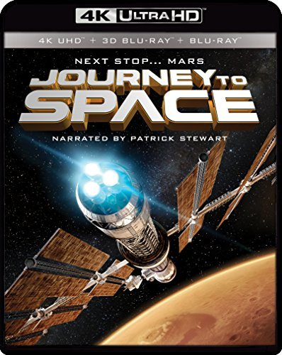 Imax Journey To Space Imax Journey To Space 4k