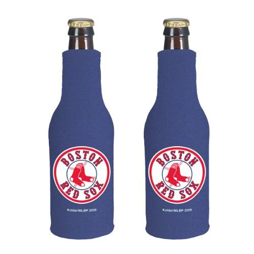 Bottle Cooler Boston Red Sox 05042