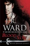 J. R. Ward Blood Vow