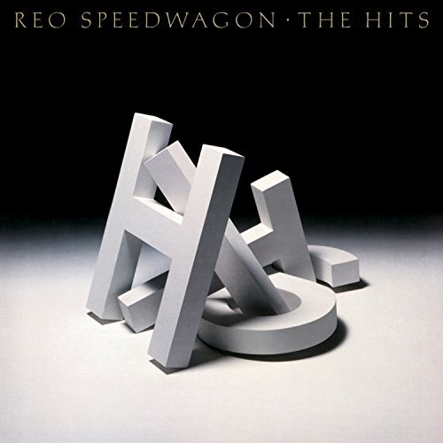 Reo Speedwagon Hits