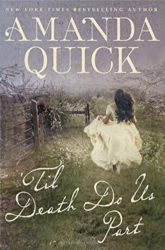 Amanda Quick 'til Death Do Us Part