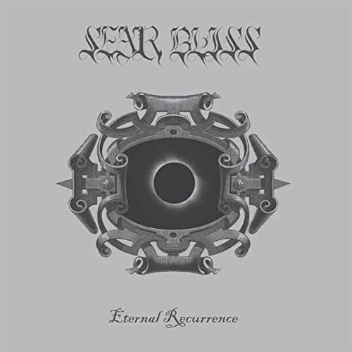 Sear Bliss Eternal Recurrence