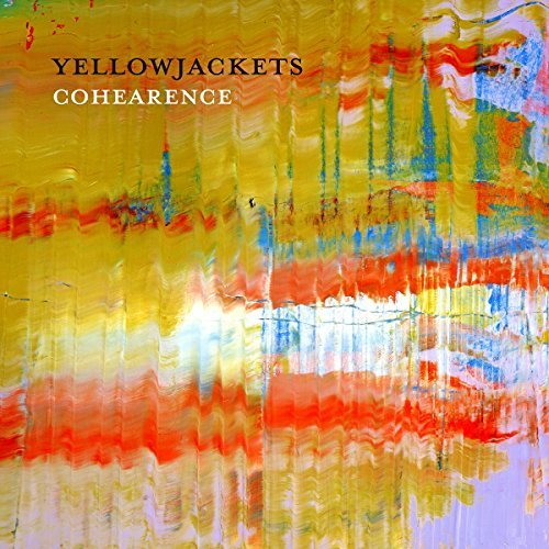 Yellowjackets Cohearance