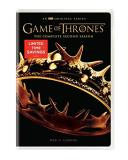 Game Of Thrones Season 2 DVD Limited Time Bargain Price