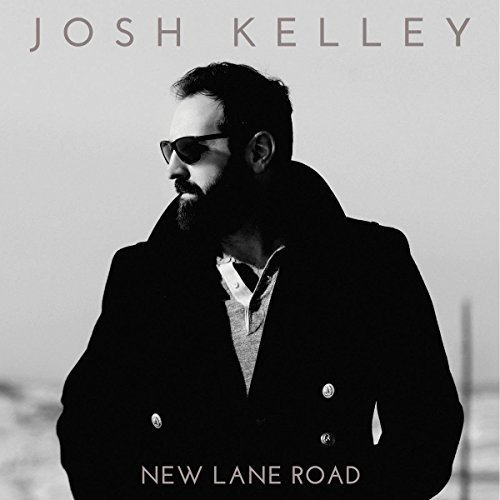 Josh Kelley New Lane Road