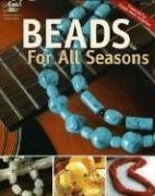 Vicki Blizzard Beads For All Seasons